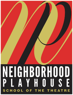 Neighborhood Playhouse