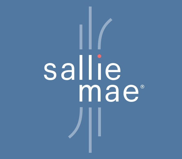 Image of the Logo for Sallie Mae Corporation