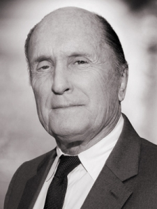 Robert Duvall (Academy Award Winner)